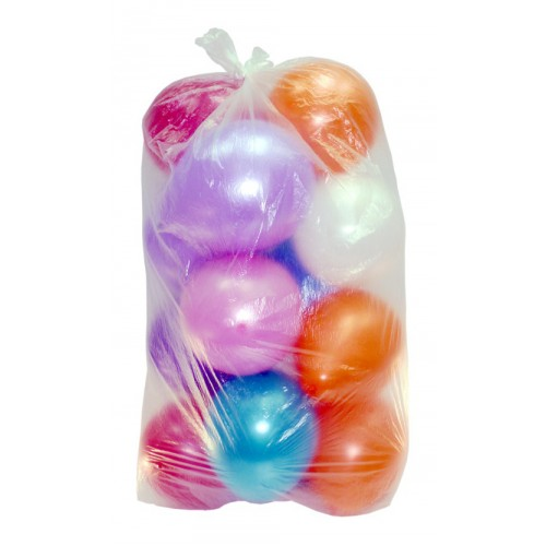 Пакет для упаковки шаров (1м х 1,6 м) 1 шт.