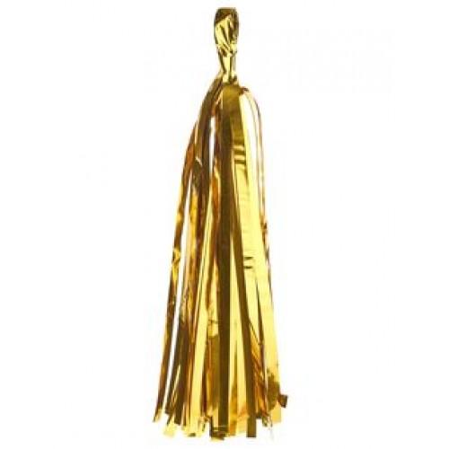Тассел Золото в 1 уп. 12 шт.